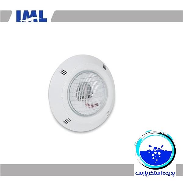 چراغ استخر هالوژنی IML